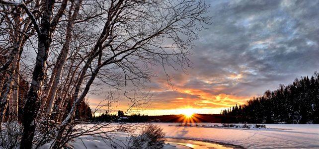 Lombardia, splende il sole sulle imprese dell'inverno