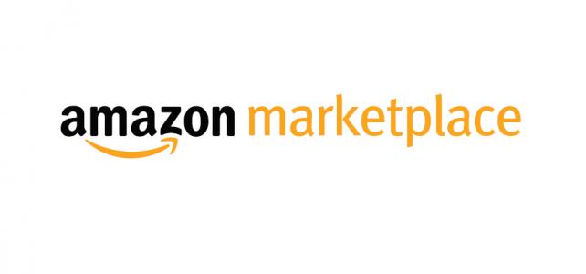Amazon, sempre più presenti le PMI italiane su Marketplace