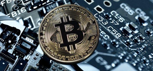 """Nuovo pericolo per i Bitcoin: arriva il file che li """"mangia"""""""