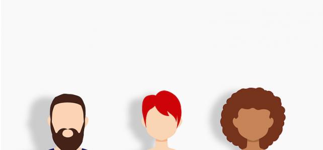 Linkedin: i professionisti italiani vogliono un nuovo lavoro per guadagnare di più