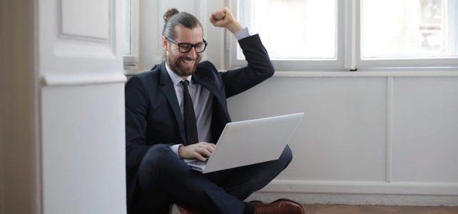 Smart working, non è fare a distanza ciò che si fa in ufficio