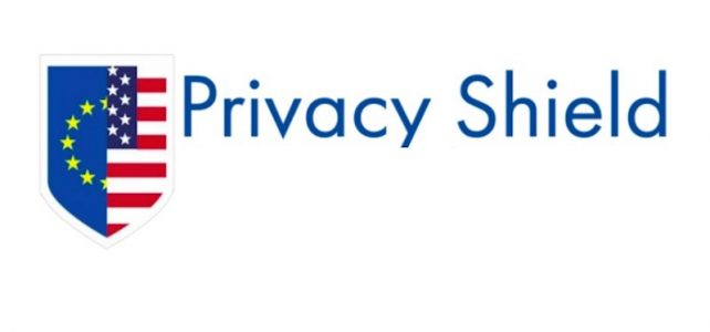 La Corte di giustizia europea invalida il Privacy Shield