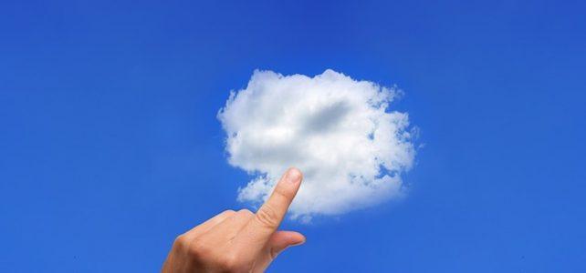 Il mercato Cloud in Italia vale 3,34 miliardi, cresce l'adozione nelle Pmi