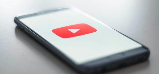 Quali sono le app più utilizzate dai più giovani? YouTube, WhatsApp e TikTok