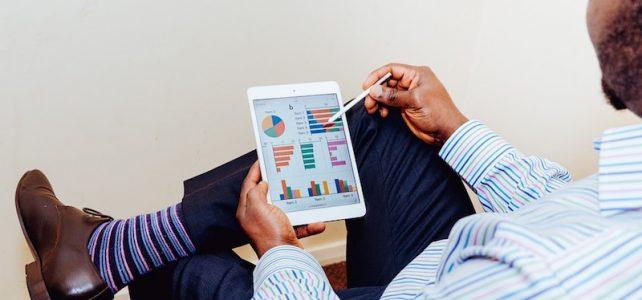 Il digitale mette il turbo alle PMI, ma la strada è ancora lunga