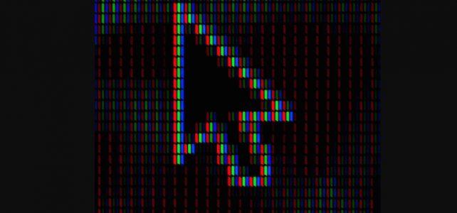 Il Covid-19 non blocca gli investimenti digitali delle Pmi, e la dinamica è in crescita