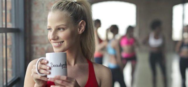 Il caffè fa bene alle prestazioni atletiche