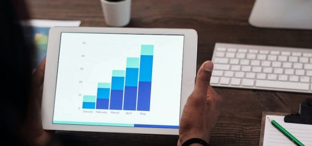 Pmi lombarde, 9,8 miliardi in 7 anni per la crescita digitale